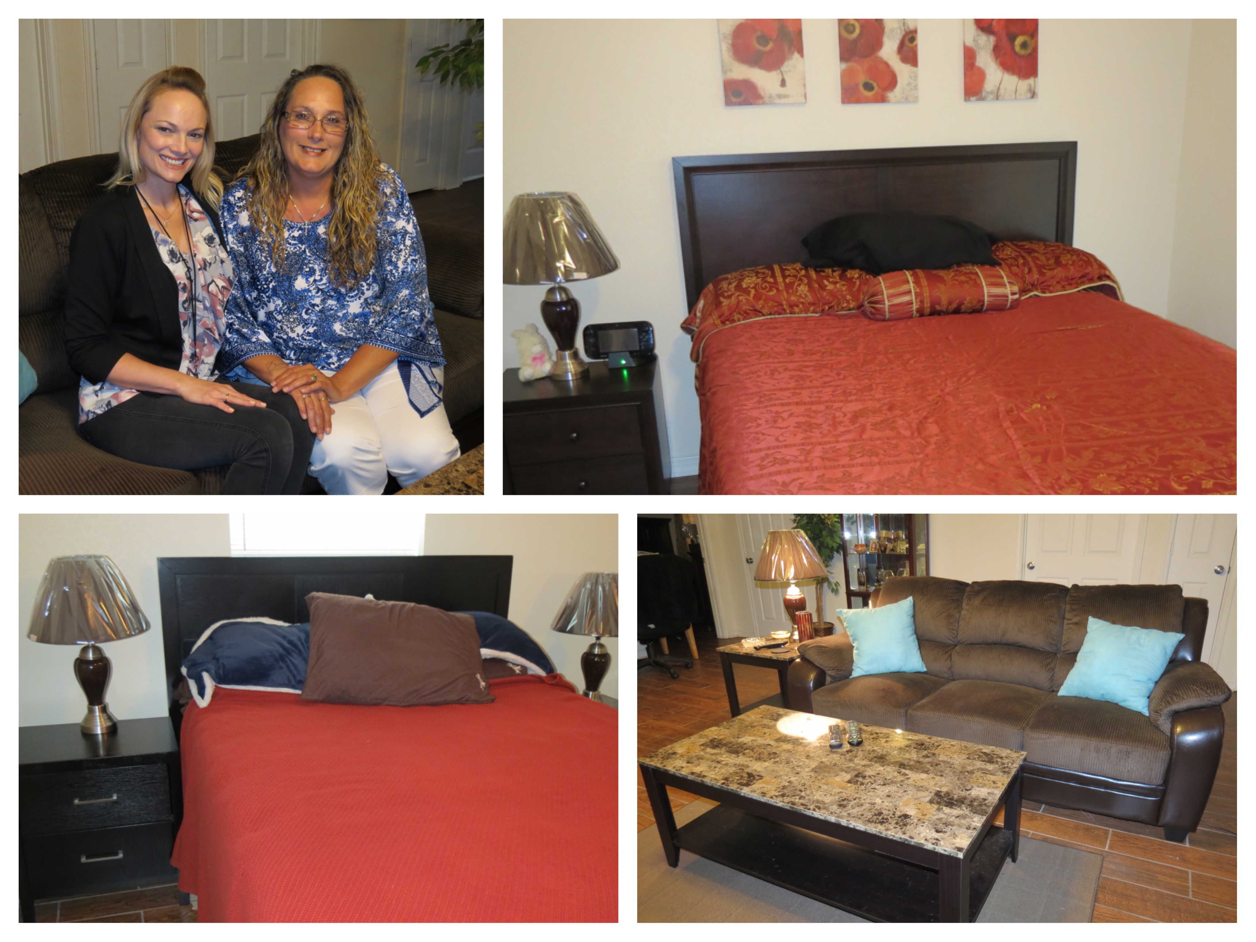 2018.08.16 Natasha Jones Furniture and Mara Collage.JPG