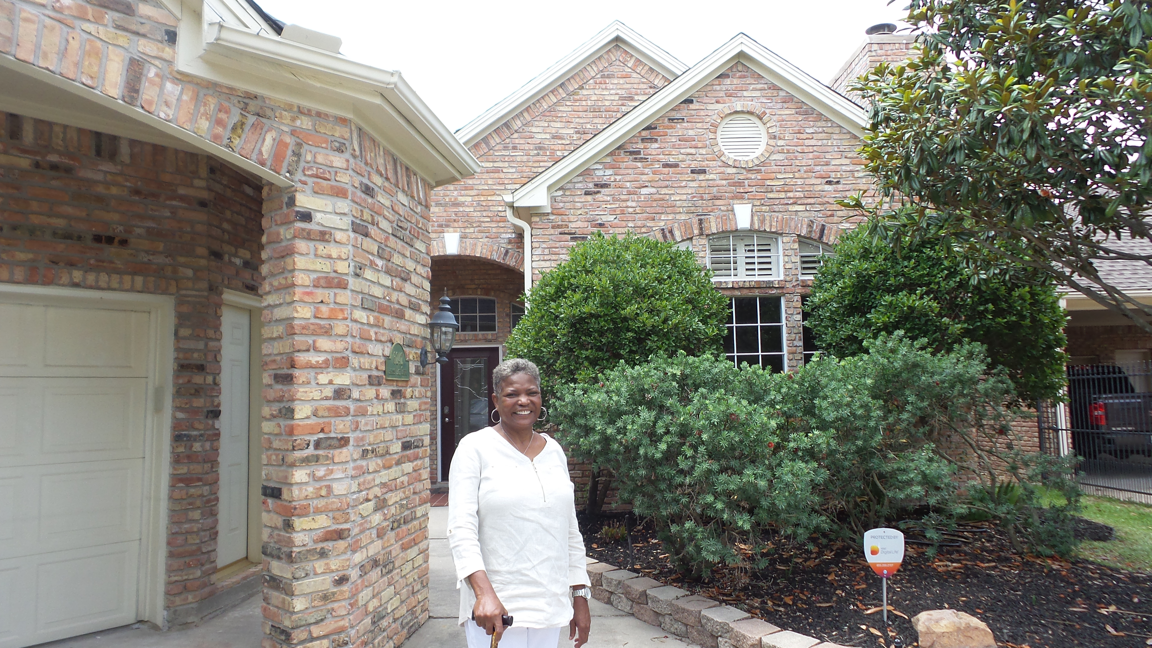 2018.06.11 Linda Jerrols Restoration photos update KP 11.jpg