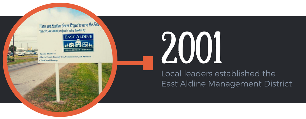 East Aldine_2001.png