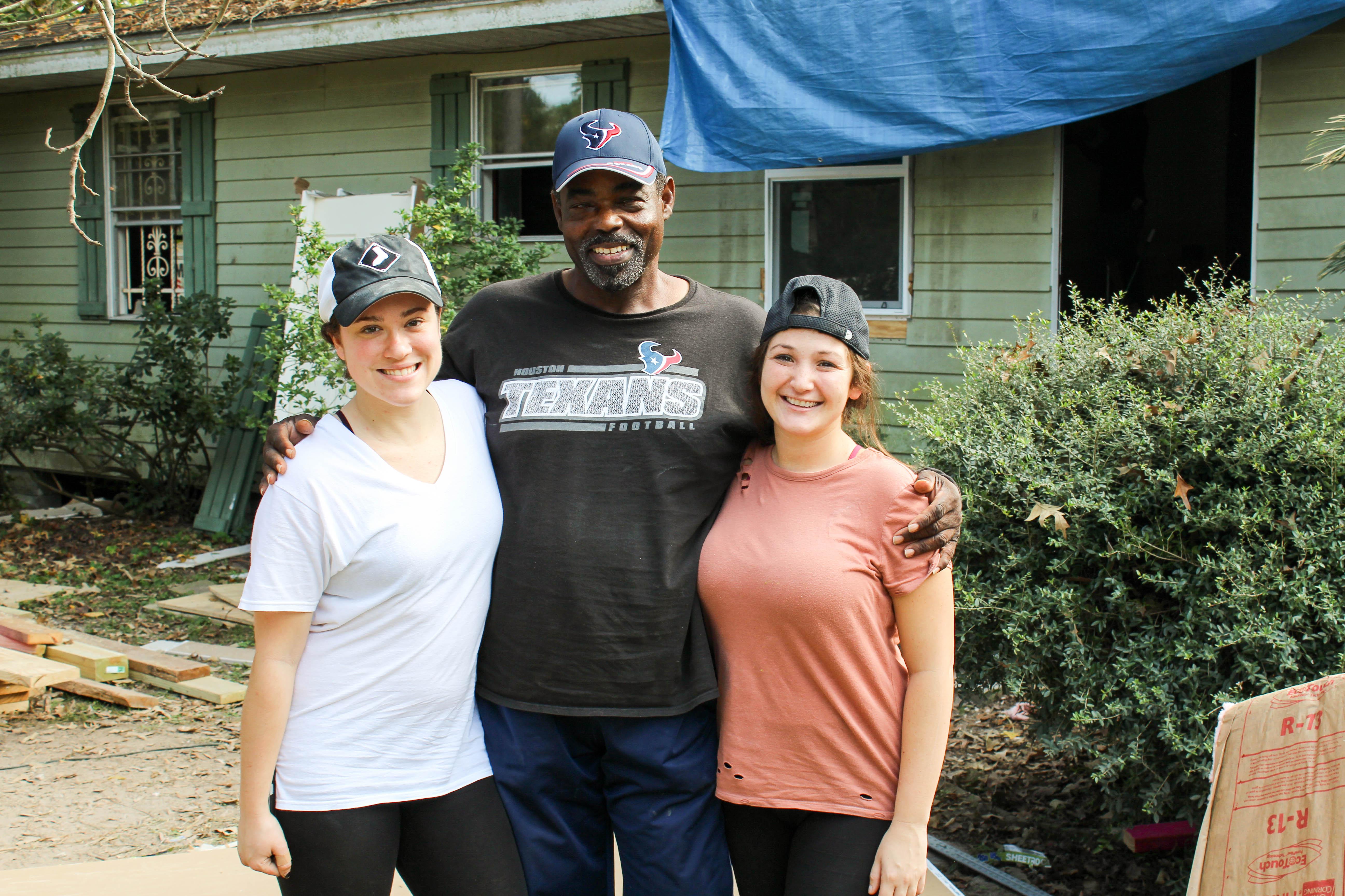 DR_201711-16 House Rebuild- Group Illinois-5.jpg