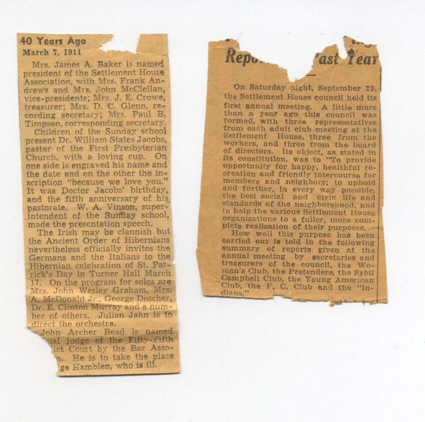 1911 clippings.jpg