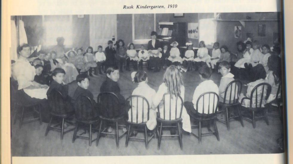 rusk kinder 1910.jpg